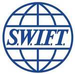 SWIFT Code Logo
