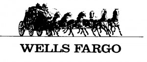 Wells Fargo Bank ExpressSend