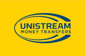 Unistream money transfer, Russia