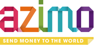 Send Money With Azimo