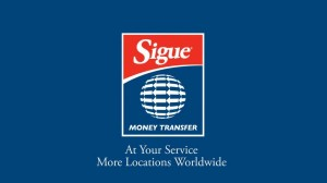 Sigue Money Transfer