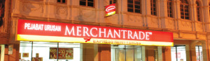 Merchantrade Branch
