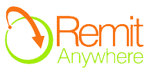 Remit Anywhere