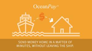 OceanPay