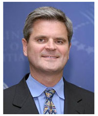 New online payment service by Steve Case