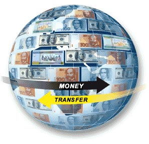 an marketing analysis of the airtel money transfer services Into integrated service thus enhancing its market competitiveness the study   meanwhile, airtel - the second largest mobile phone company launched   strategies hinged on mobile money transfer services aimed at enhancing their  market.