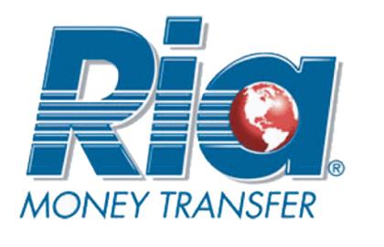 ria money transfer poor customer service experience