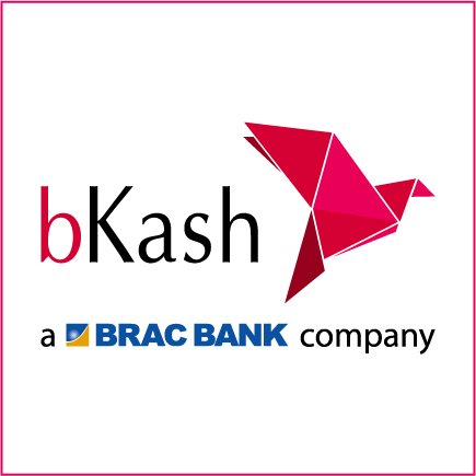 Send Money Back Home To Bangladesh With bKash | SpeedyPay info